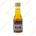 Yellow French Pastis Essence
