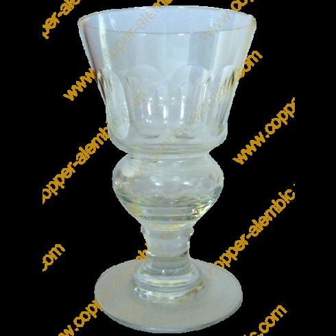 Absinthe Glass