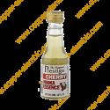 Esencia de Vodka de Cereza