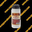 Essência Jamaica Rum 280ml