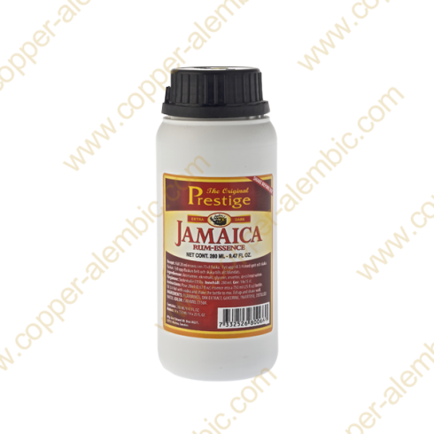 Jamaica Rum Essence 280ml