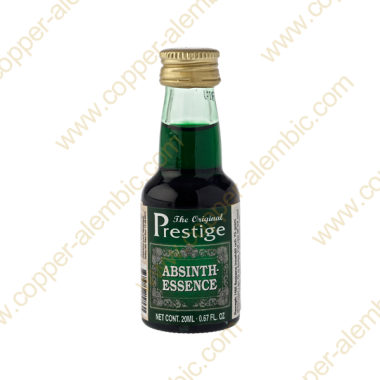 Prestige Absinth Essence