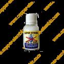 Anti-foaming agent 32 ml