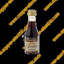 Calvados Essence