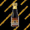 Extra Dark Jamaican Rum Essence