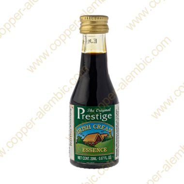 Irish Cream Liqueur Essence