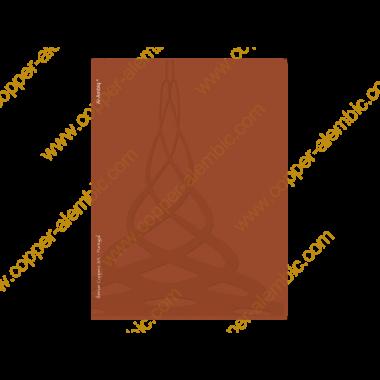 Al-Ambiq® Catalogue
