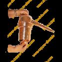 6 L Distilling Column Alembic Premium (electric plate)