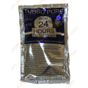 Levadura Turbo Pure 24 Hours 14%