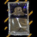 Levure Turbo Pure 24 Heures 14%