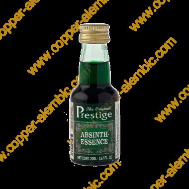 Prestige Absinth Essence