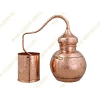 40 L Copper Whiskey Still DIY Kit