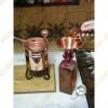 Copper Funnel