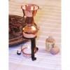 Essential Oils Diffuser Miniature Alquitar