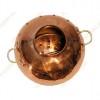40 L Pot Still Copper Sieve Tray