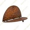 400 L Pot Still Copper Sieve Tray