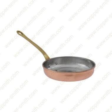 26 cm Frying Pan