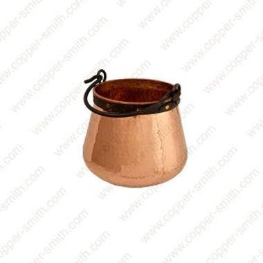 5 L Cauldron