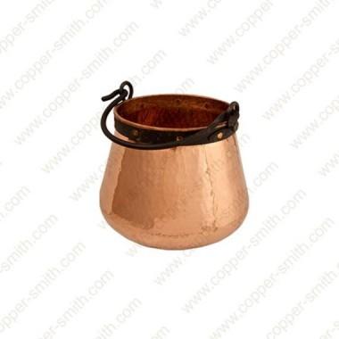 20 L Cauldron