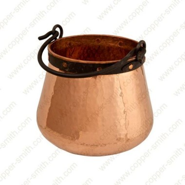 150 L Cauldron
