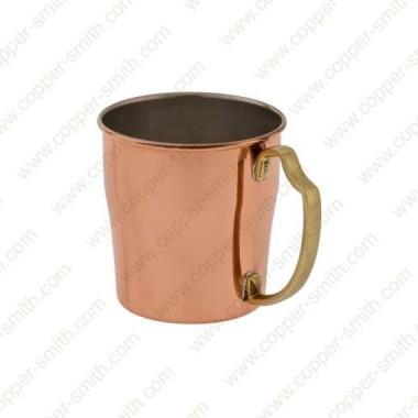 0.33 L Beer Mug