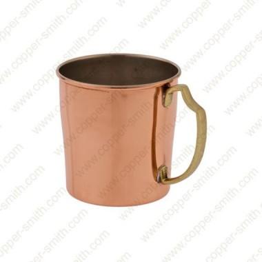 0.55 L Taza de Cerveza