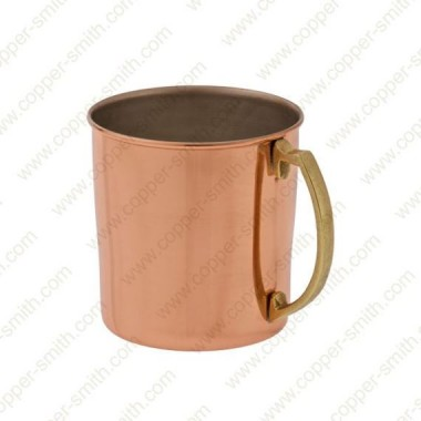 1 L Taza de Cerveza