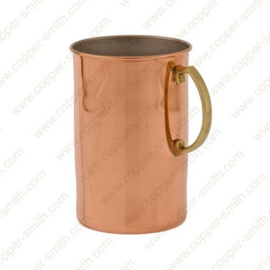 1.5 L Taza de Cerveza
