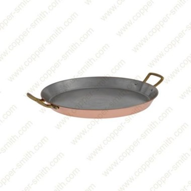 32 cm Frigideira para Paella