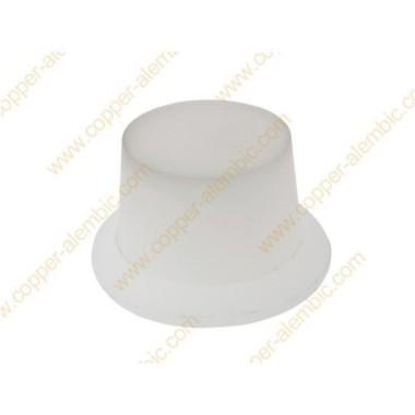 16 - 100 L Bouchon de Silicone