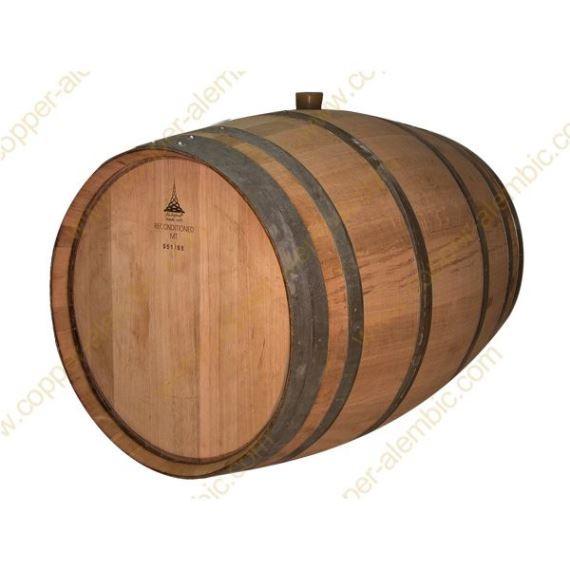 250 L American Oak Barrel