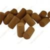 250x Micro-Agglomerated Cork 38 x 24 mm