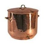 Accessoires de Fermentation et Distillation
