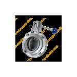 Accessoires Additionnels pour les Équipements en Inox