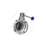 Additional Accessories for Stainless Steel Vats