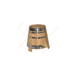 French Oak Wine Vat