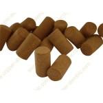Corchos Micro-Aglomerados