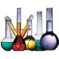 Histoire de l'aromathérapie